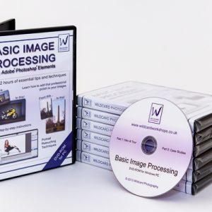 Video and PDF Tutorials